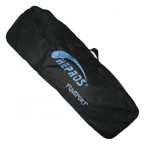 Hepros Nylon Carrying Bag for Scooter to 205mm
