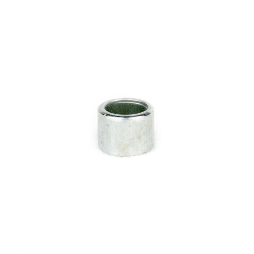 Distance sleeve - Spacer 8 x 8mm